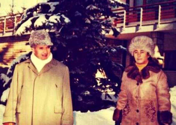 Dezvăluiri despre moartea soților Ceaușescu, ascunse 30 de ani. Cristian Gațu rupe tăcerea