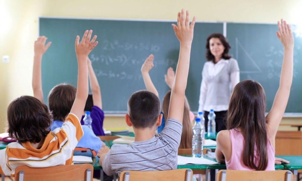 Alertă pentru părinți! Cum vor fi distribuiți la clasă elevii din învățământul primar