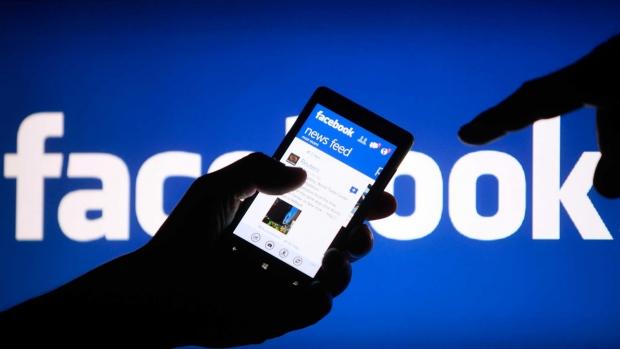 Facebook, anunț pentru toți utilizatorii. Scapă cu asta de problemele din cuplu?!