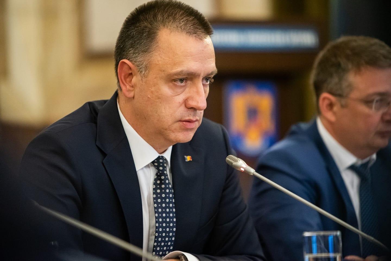 """Fifor despre învestitura Guvernului Orban 2. """"Ar fi o premieră istorică jenantă"""""""