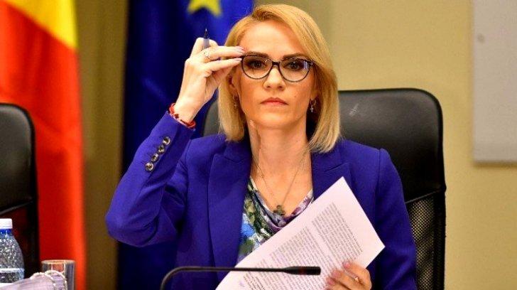 Firea aruncă bomba. Care este legătura dintre PSD și Pro România?!