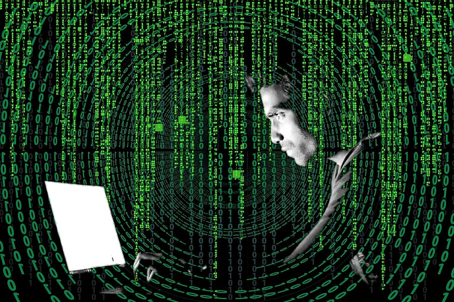 România, sub asediu cibernetic! Mare atenție la aceste mail-uri