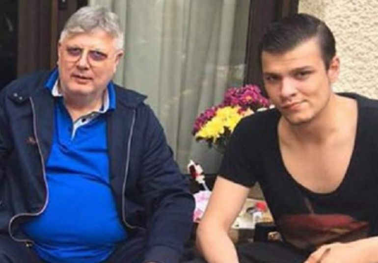 Mario Iorgulescu, acuzat oficial de omor! Cine i-a făcut plângerea fiului șefului LPF