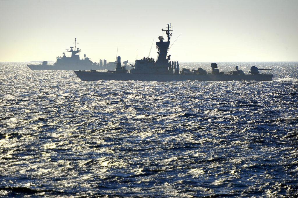 Tensiuni în Mediterana. Acord militar Turcia-Libia. Grecia cere ajutor NATO
