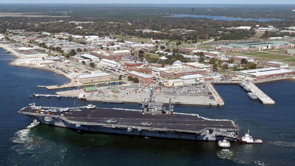 BREAKING NEWS. Pensacola sub teroare! Militar al Arabiei Saudite, atac în Florida