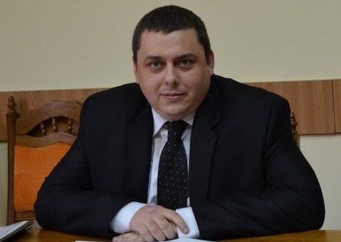 Satu Mare. Procurorul șef al județului a murit subit