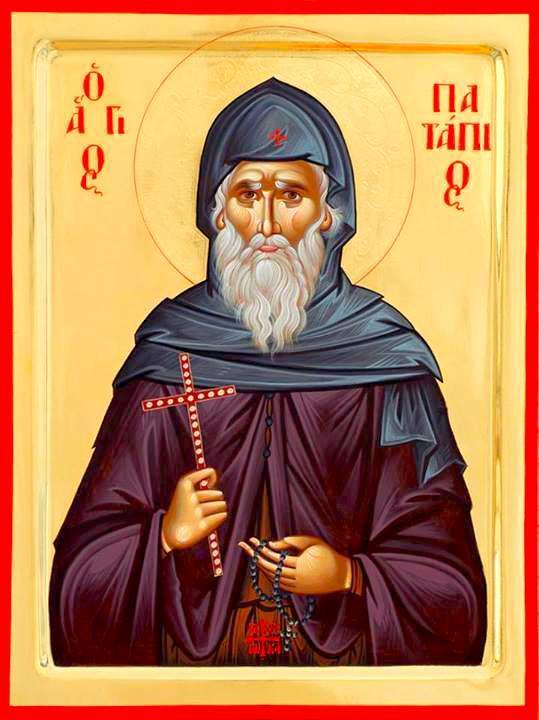 Sfântul modest ascuns în centrul Capitalei. Calendar creștin ortodox
