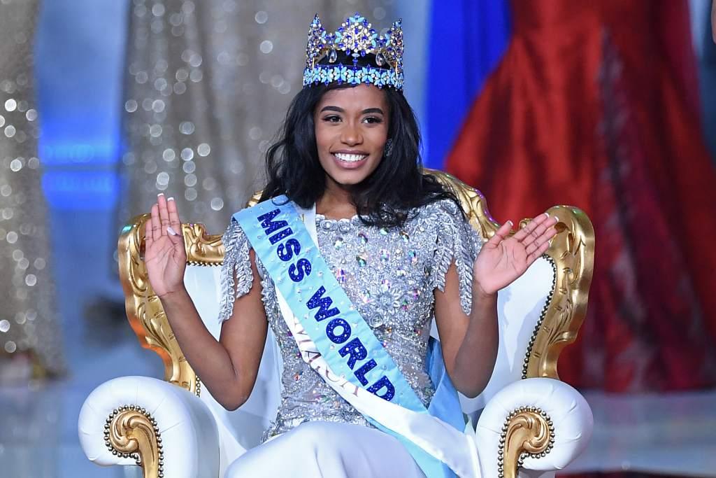 Ea este Miss World 2019! Niciodată în istorie nu s-a mai întâmplat asta…