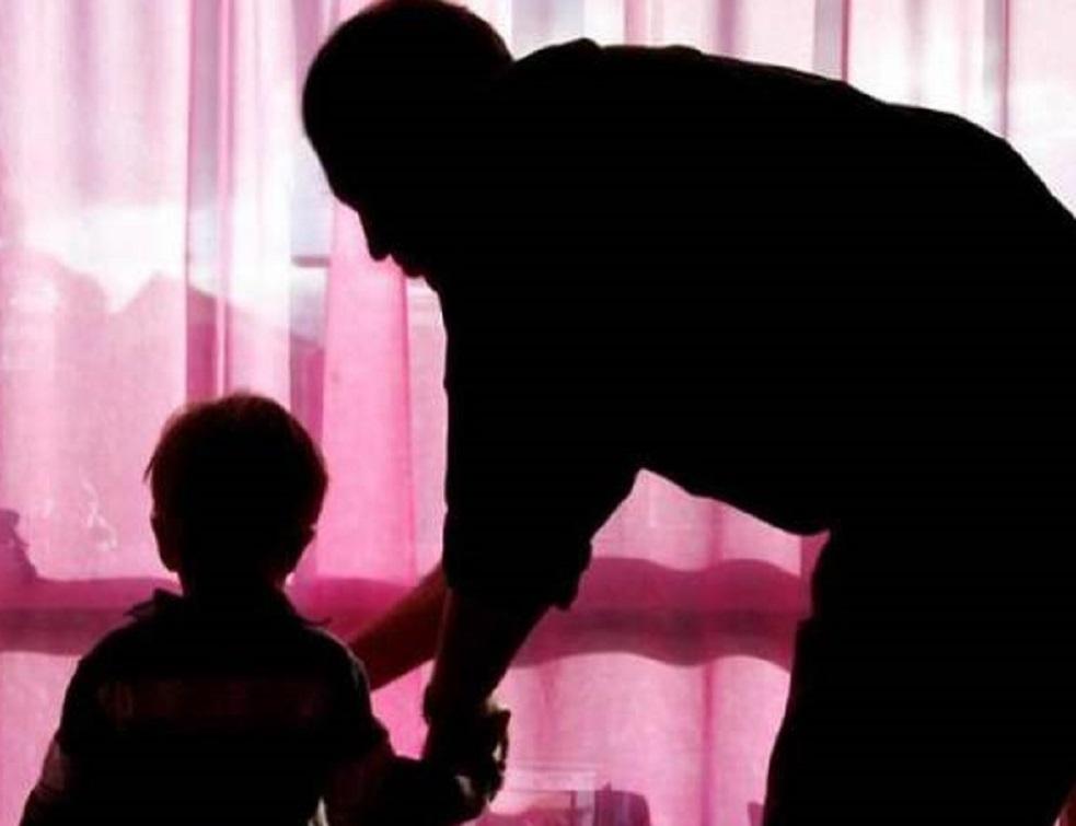 """Achitat în dosarul """"Trafic de Copii"""", Bulibașa din Țăndărei își cere aurul și banii înapoi de la ANAF"""