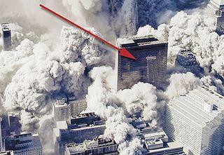 """Franța spulberă SUA! """"Atentatul de la 11 septembrie, lucrarea CIA!"""""""