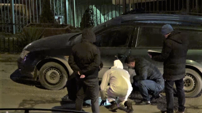 Crimă șocantă la Ambasada SUA! Se întâmplă în vecini de România. Ce va face Trump?