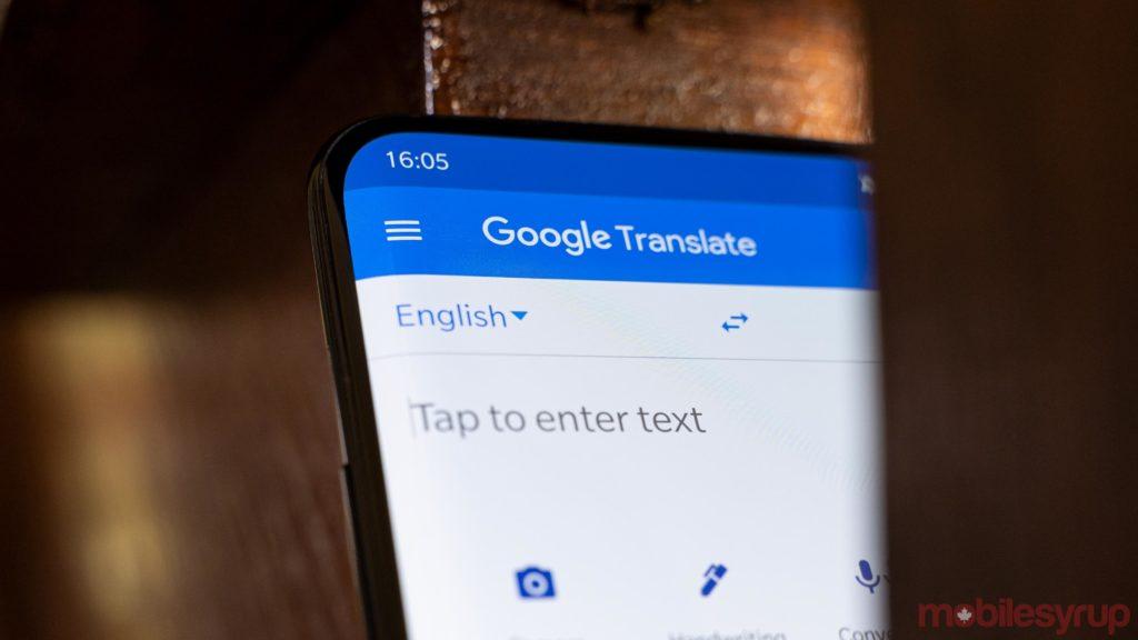 Nu mai e necesar să învățăm limbi străine. Google a făcut un anunț epocal