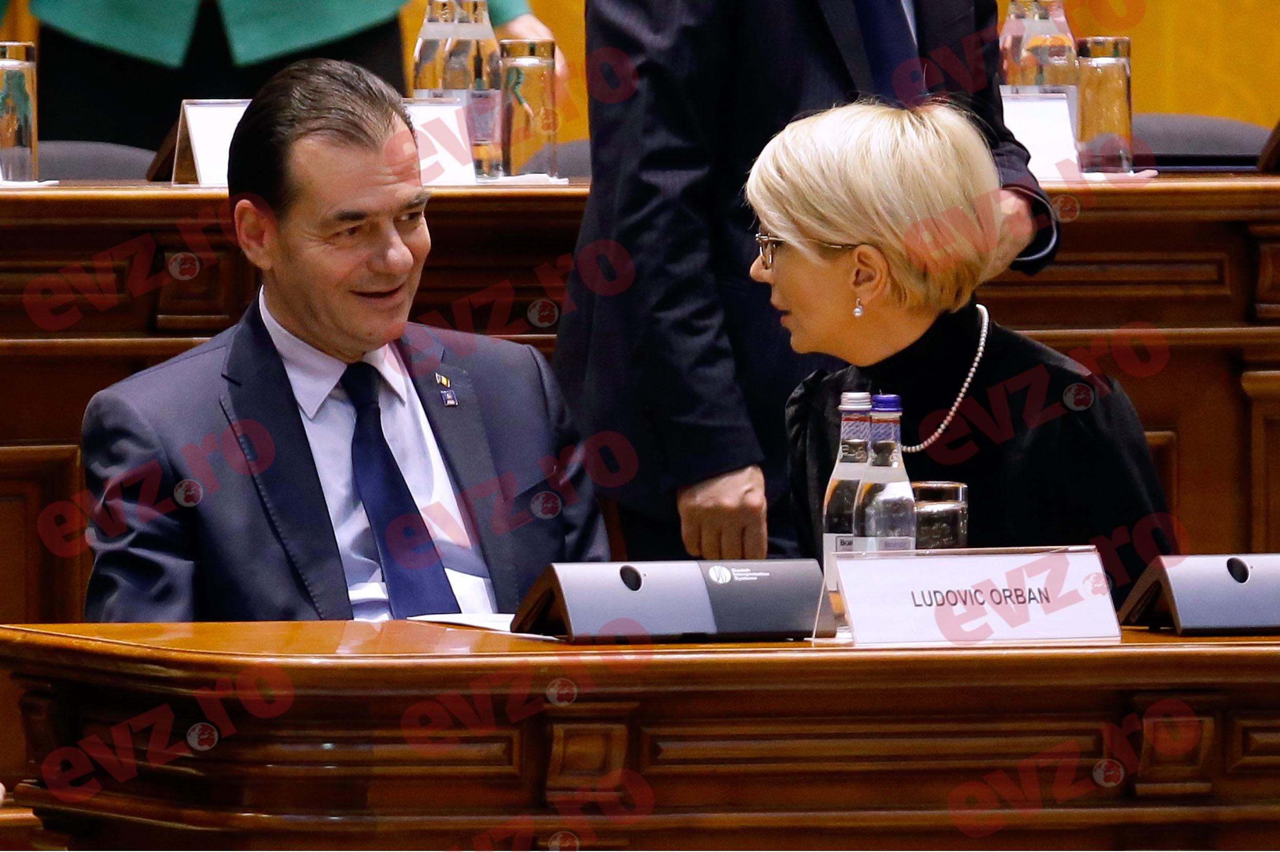 """Amantele din politică. Fost ministru, acuzații bombă: detalii picante despre """"grei"""""""