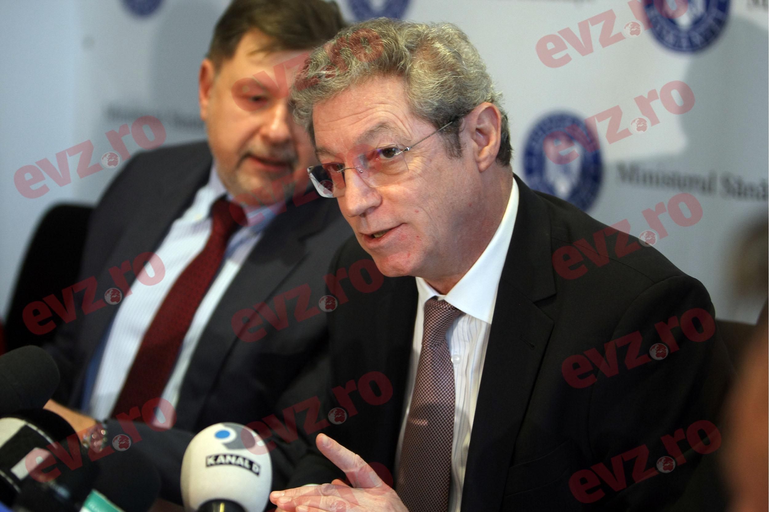 """Adrian Cercel, reacţie după apariţia coronavirusului în România: """"Puţin probabil să…"""""""