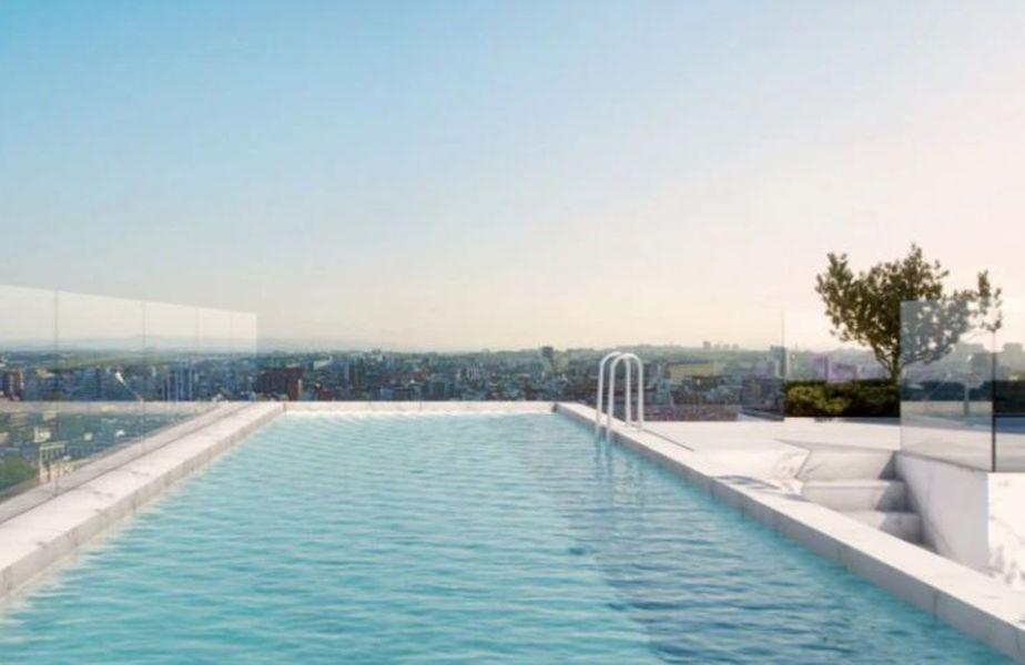 Sold! S-a dat cel mai scump apartament din istoria României. Recordul lui CR7, spulberat