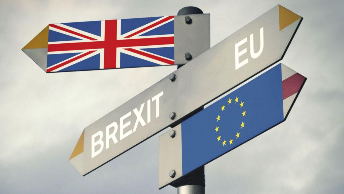 Veste proastă pentru românii ce vor să muncească în Marea Britanie. Reguli draconice