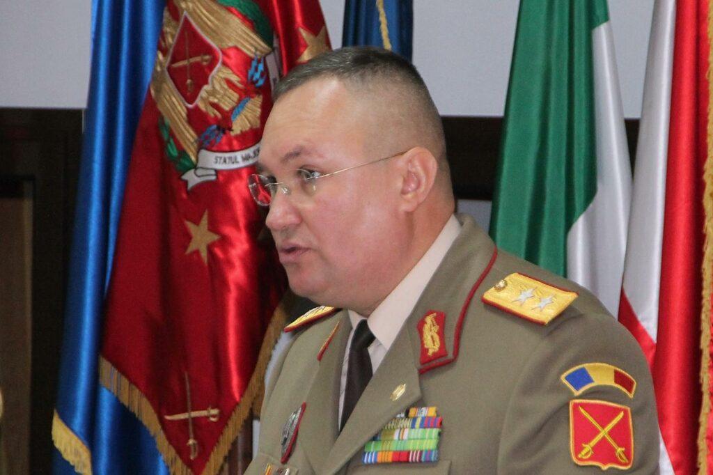 Șeful Armatei, mesaj de ultimă oră pe fondul tensiunilor din Orient. România trebuie să…