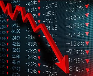 Avertisment la nivel mondial. Ne așteptă o criză de credit globală?