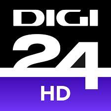"""Anunțul zilei în mass-media vine de la Digi 24. """"După nouă ani, se încheie…"""""""