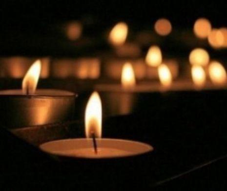 Doliu mare în politica din România! COVID-19 nu iartă nimic: A murit la doar 52 de ani
