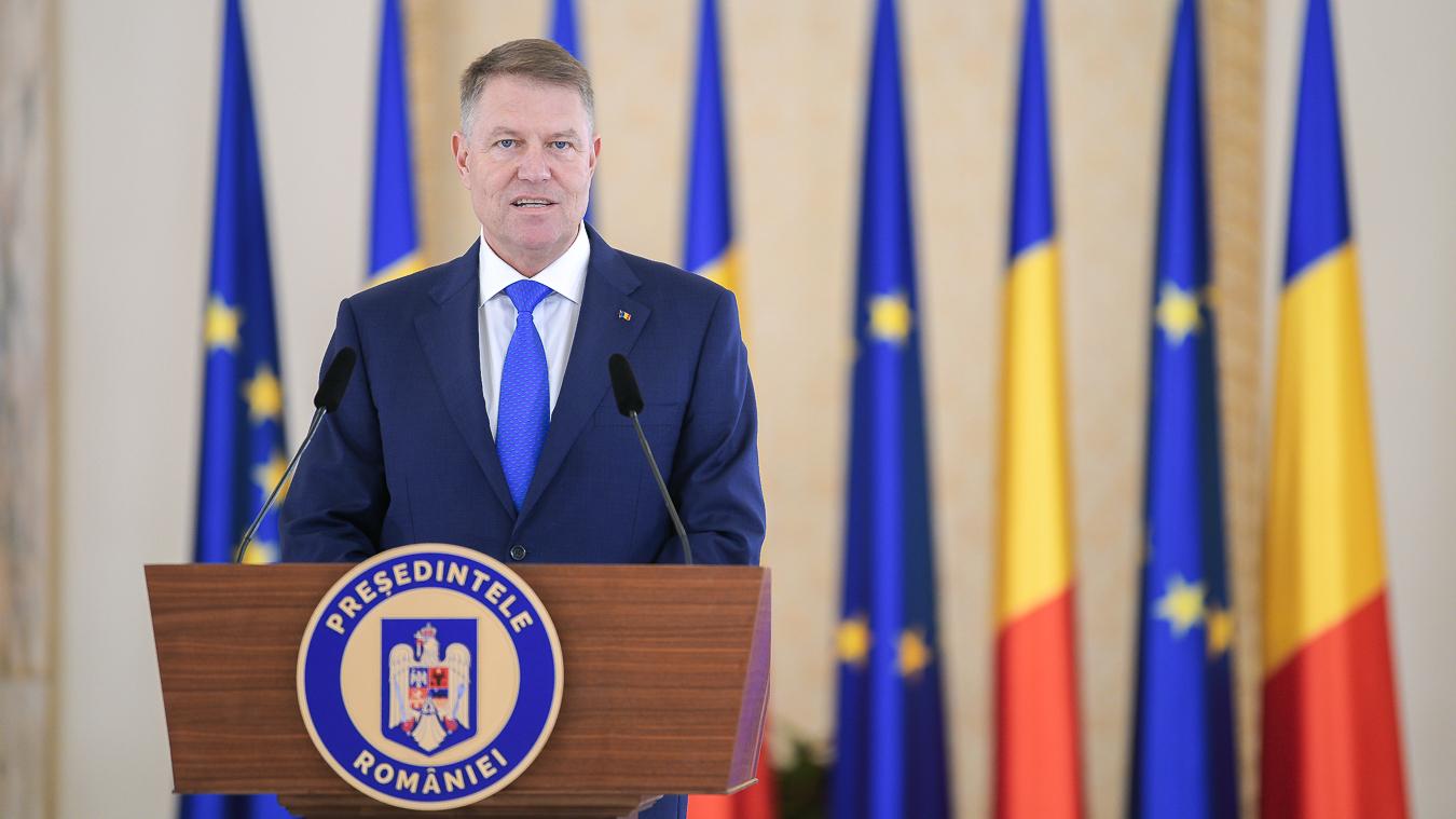 EXCLUSIV. S-a aflat numele noului premier! Pe cine va trimite Iohannis la Guvern (SURSE)