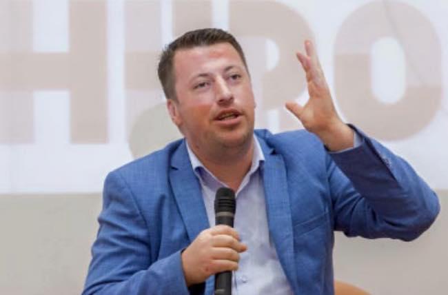 Cluj: Adevăratul motiv pentru care s-a amânat Congresul PSD! Un membru PSD rupe tăcerea