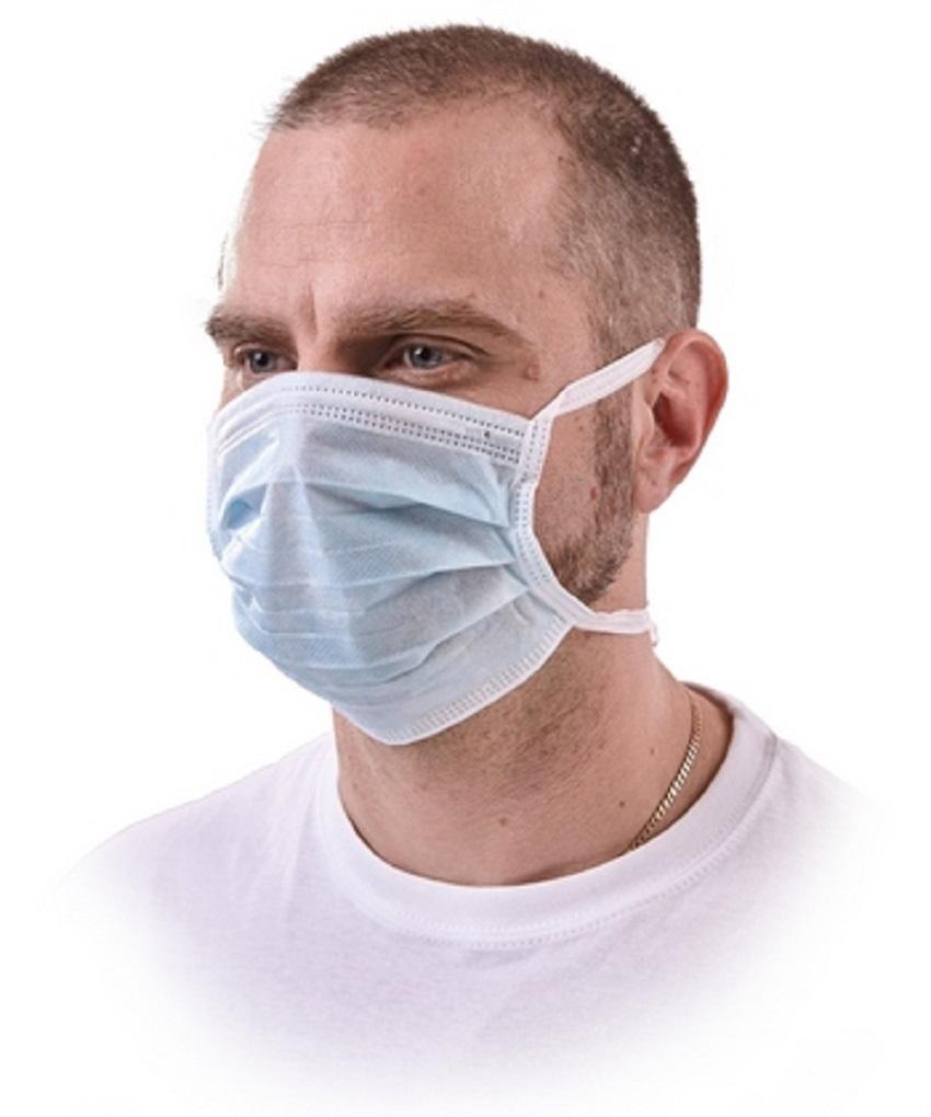 Detalii neștiute despre masca de protecție. Greșelile pe care le fac toți românii