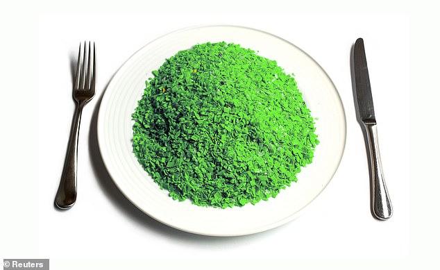 Alertă alimentară mondială! Mâncăm și murim. Și e extrem de greu de evitat…