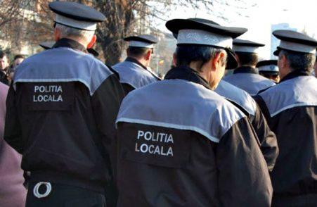 Scandal nesfârșit pe desființarea Poliției Locale. Se cere părerea cetățenilor