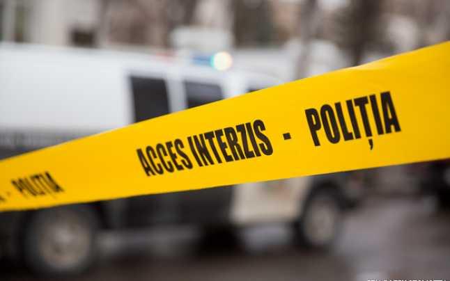 Tragedie în România. Un copil de patru ani a fost găsit mort în casă