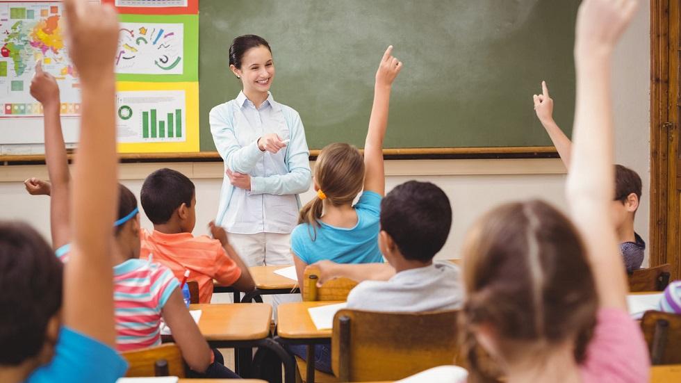 Schimbări în Învățământ. Profesoarele vor avea de ales. Decizie adoptată de Guvern