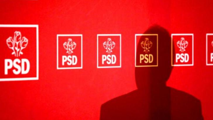PSD se macină din interior. Un nou conflict cu țintă precisă. Care este miza uriașă