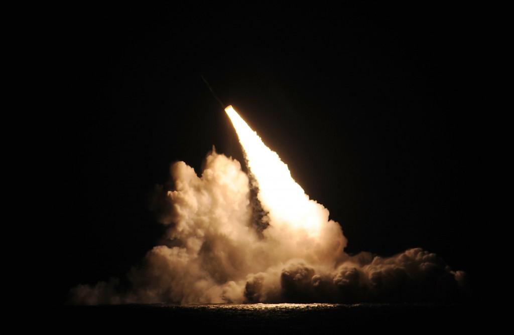 Breaking News! Ambasada SUA din Bagdad, lovită în plin de rachete!