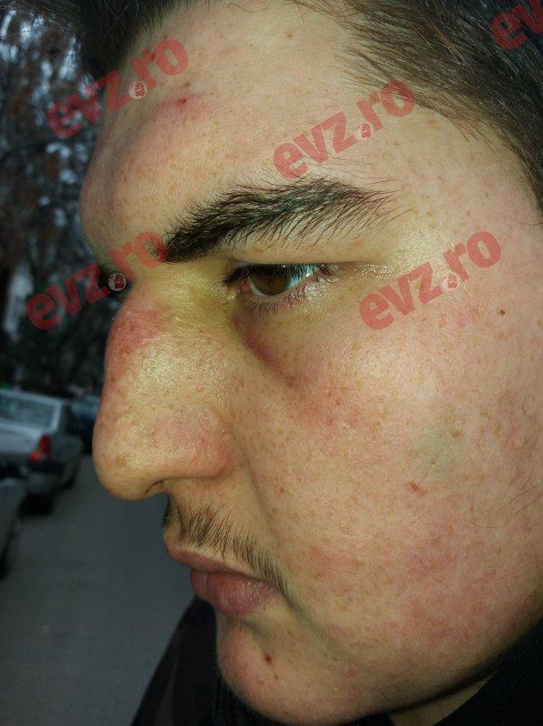 Drama studentului din Ploiești, colaborator al DIICOT, ucis de traficanții de droguri