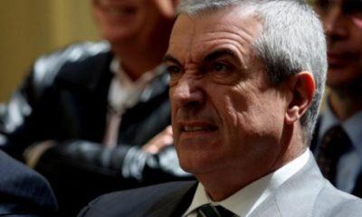 Război pe față între Tăriceanu și Rareș Bogdan. Se întoarce ALDE în PNL?!
