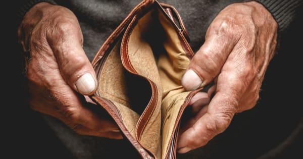 Noi și Bulgarii, cei mai săraci! Iată ce salarii încasează europenii! Informații care vă pot afecta emoțional
