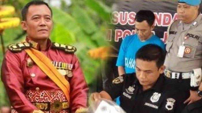 """Toto, """"Regele Lumii"""", a fost arestat în Indonezia"""