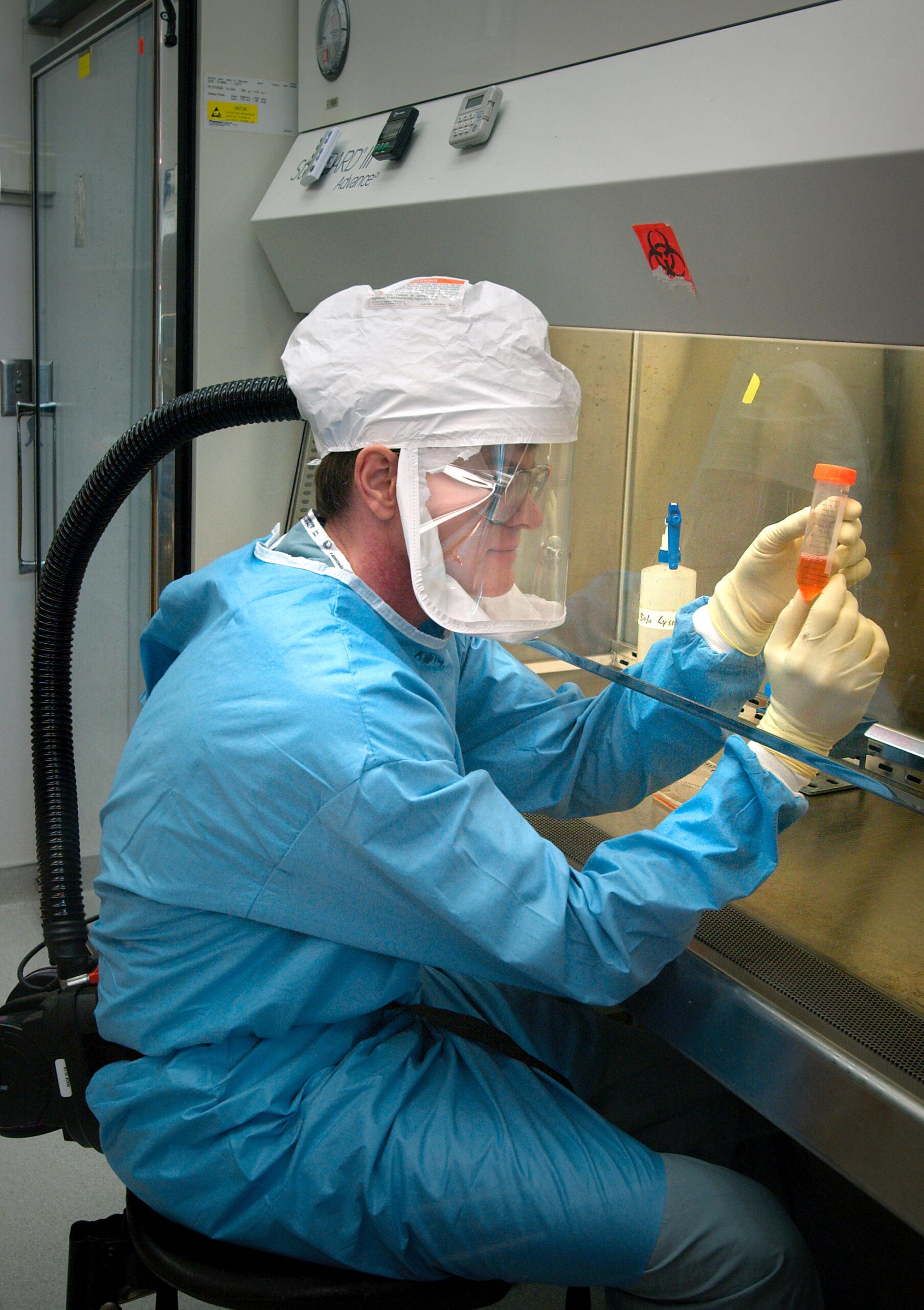 Vaccin contra coronavirus. Anunțul specialiștilor americani