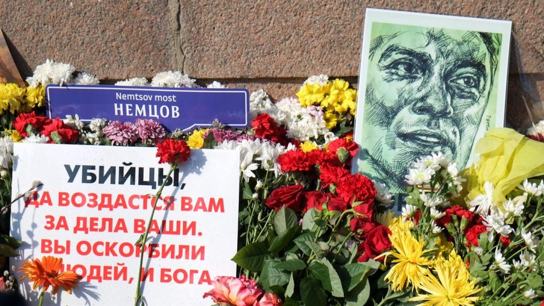 O țară mică, invadată în trecut de Moscova, îl provoacă pe Putin