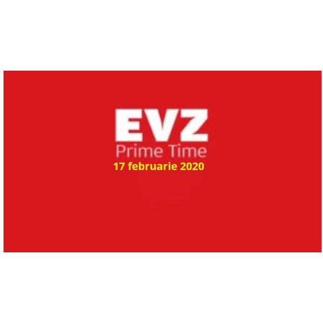 """""""Prime Time""""-  Ioana Constantin, Tudor Ionescu și Andrei Niculae, invitații lui Laurențiu Botin"""
