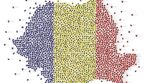 A fost anunțată apocalipsa pentru România. Poate fi stopat dezastrul ce se întrevede?