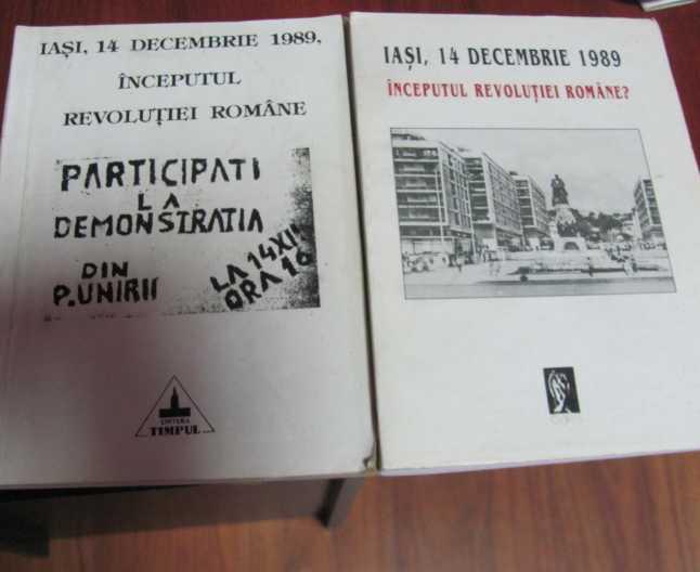 Exclusiv. Revoluția ascunsă. Marea invenție a Securității. Ce-i pregătiseră ofițerii lui Ceaușescu?