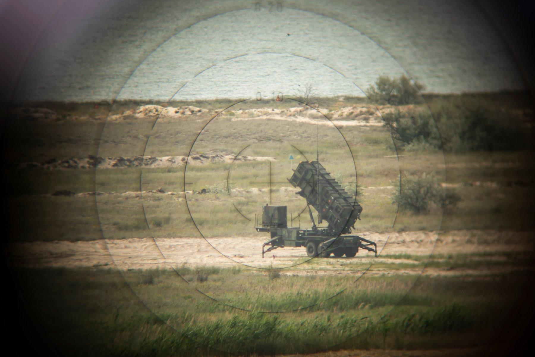 România e în siguranță? Noi achiziții militare. Imagini în premieră de la Forțele Aeriene