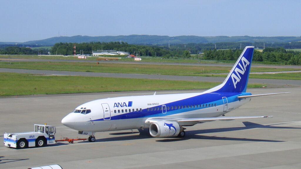 SUA vor să pună capăt calvarului lui Boeing 735 MAX
