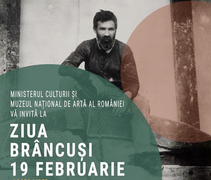 În sfârșit! Ce spune Ludovic Orban despre scandalul Brâncuși – Irina Rimes