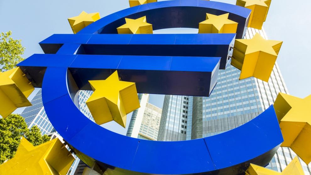 De frica scumpirilor, bulgarii nu mai vor în zona euro