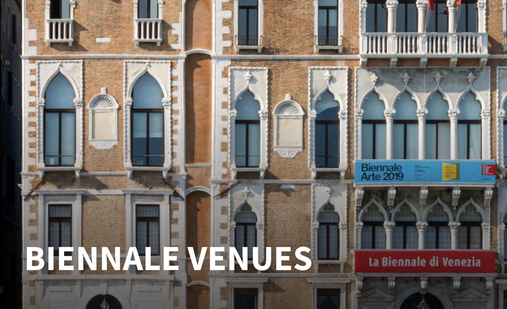 Primul gest de sfidare a coronavirusului: Bienala de Arhitectură de la Veneția nu se amână!