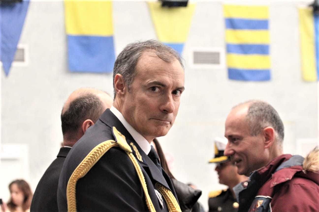 Coldea, ministru adjunct al Apărării?! Detaliul șocant de la lansarea primei corvete