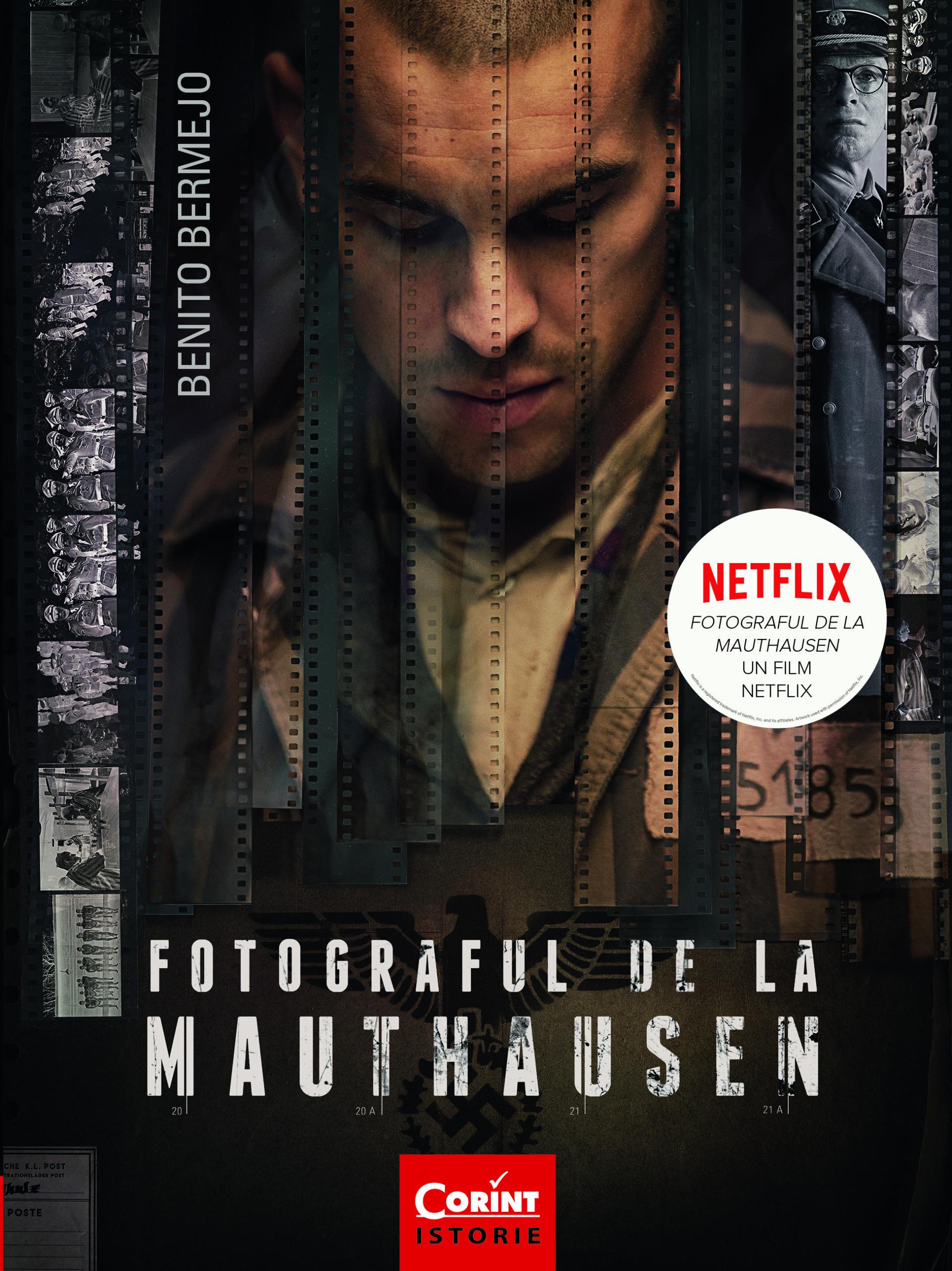 Fotograful de la Mauthausen și dovezile cutremurătoare ale atrocităților naziste