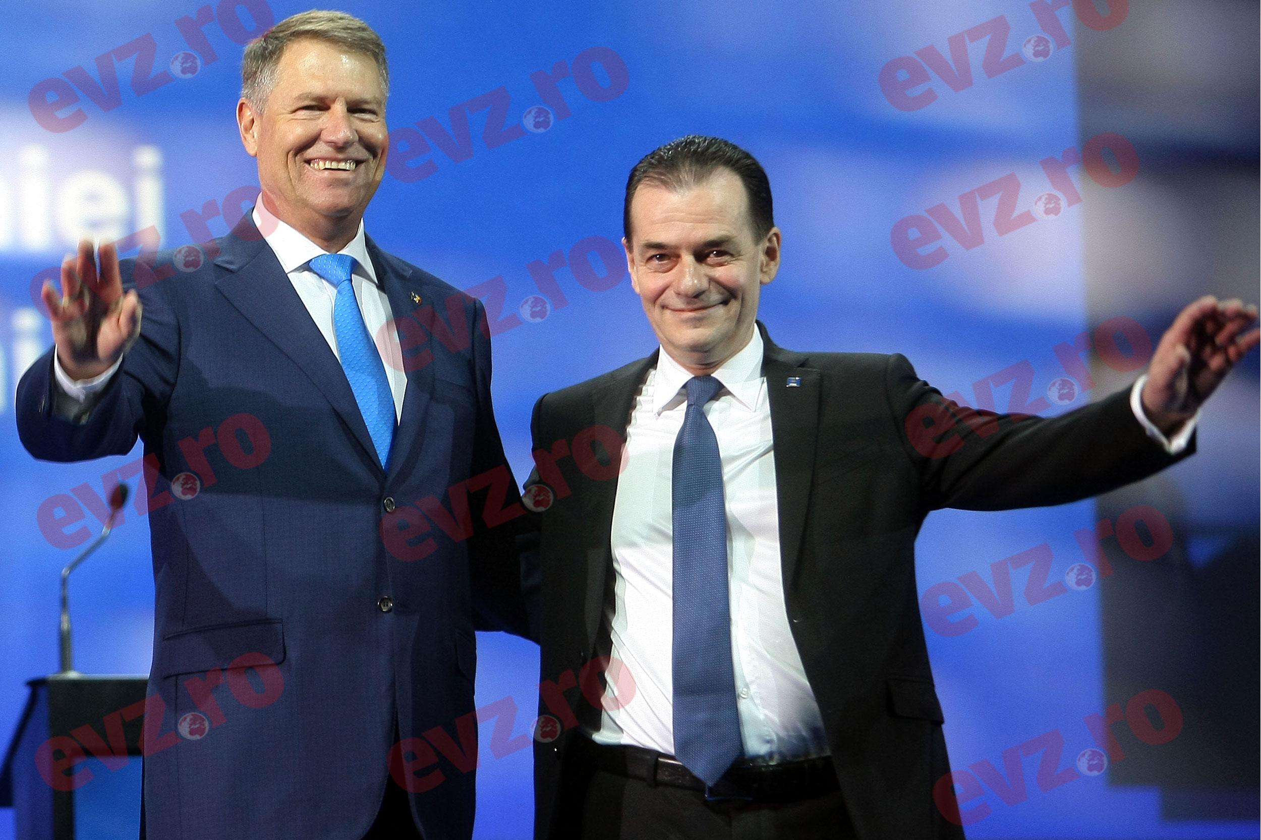 Patru luni ratate. Orban a eșuat cu anticipatele și cu alegerea primarilor în două tururi